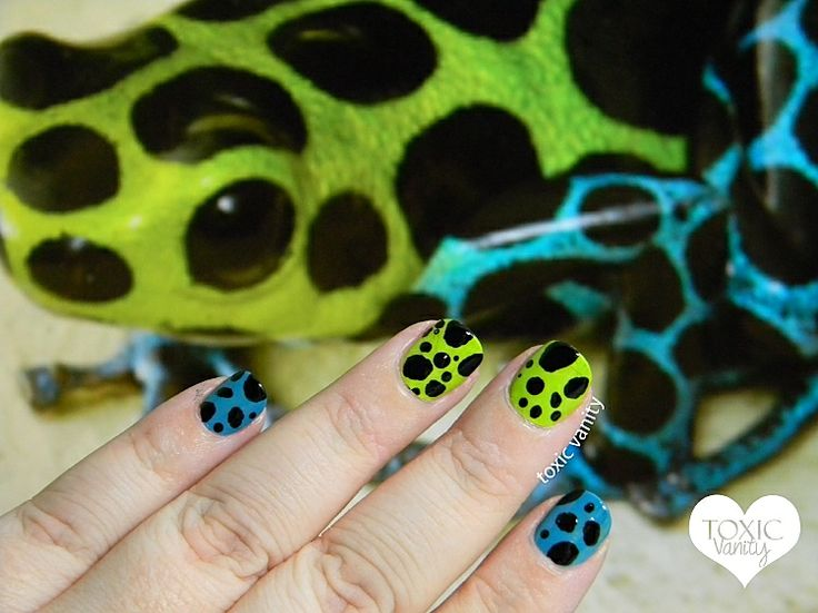 403 best My Nail Art images on Pinterest