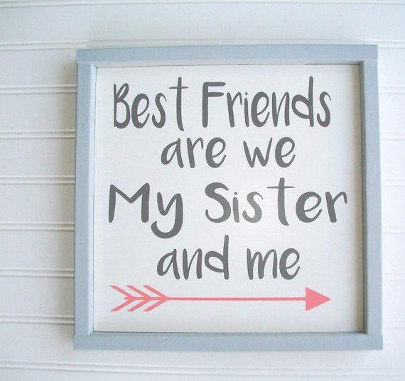 Fucking Friends Lil Sister