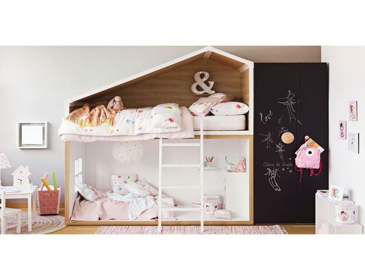 Las 25 mejores ideas sobre dormitorio guepardo en - Zara home canarias ...