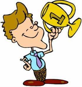 Bigg Boss Kannada 5 Winner Name – 2017 & All Seasons Winners