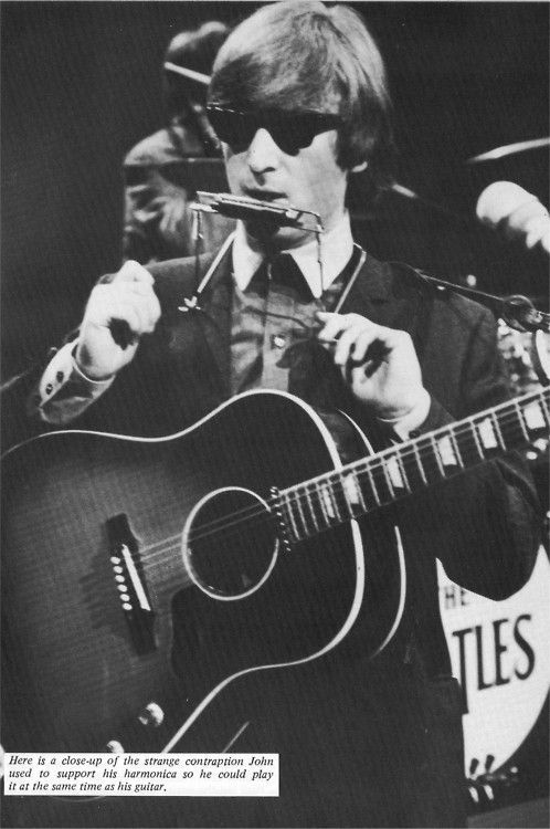 Reminiscing through the Beatles and their Girls  history with vintage  photos  stories and articles  Dedicated to accuracy   sorting through press  and book     Lost Noises   WordPress com