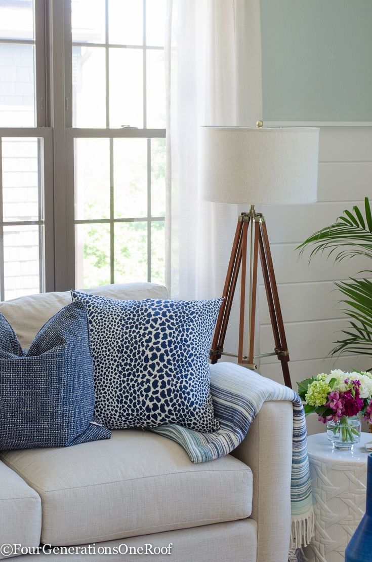 Transitional Living Room With Coastal Vibe And Blue: 1983 Best HomeGoods Enthusiasts Images On Pinterest