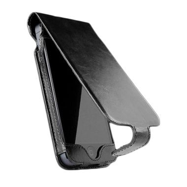 15 best images about Fundas iPhone 5 on Pinterest ...