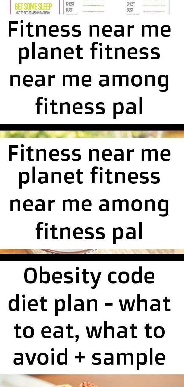 Pin Auf Obesity