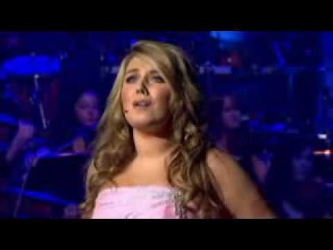 The First Noël by Celtic Women