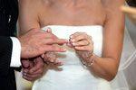 Ehevertrag - klare Verhältnisse