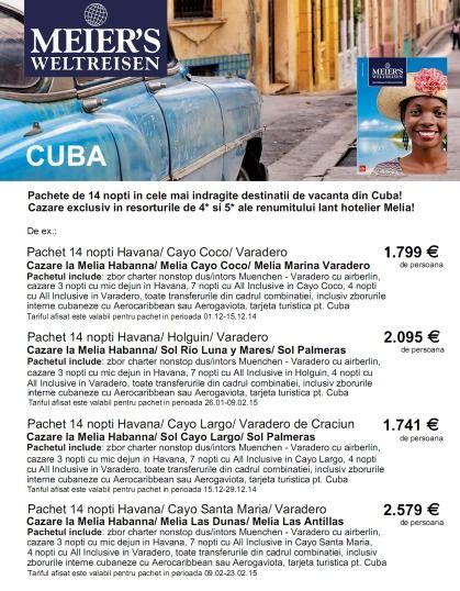http://www.mara-boutique.ro/ro/oferte/vizualizare/1/vacante_exotice/1