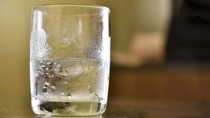 Les 25 meilleures id es de la cat gorie utilisations pour for Combien coute de l eau oxygenee