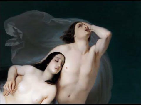 Il capolavoro di Dante Alighieri IN ANIMAZIONE 3D! In questo video approfondiamo il personaggio di Paolo e Francesca. Pagina Facebook: https://www.facebook.c...