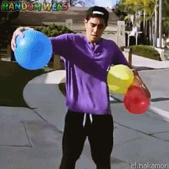 Magician Zach King The Ministry is going to be pissed…