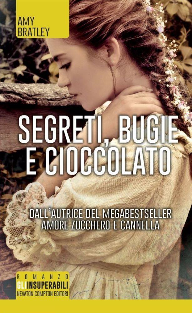 http://www.newtoncompton.com/libro/978-88-541-6198-6/segreti,-bugie-e-cioccolato