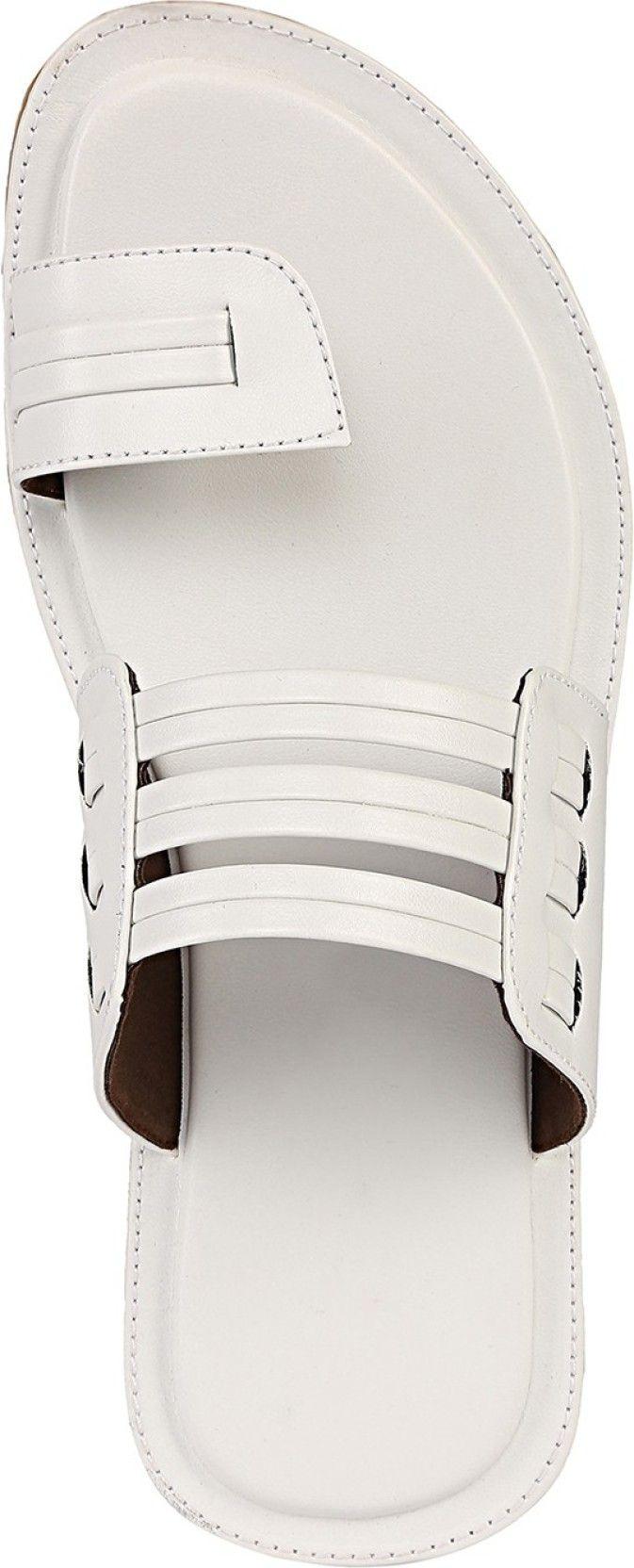 Black sandals ultima online - Shoe Bazar Men Beige Sandals Buy Beige Color Shoe Bazar Men Beige Sandals Online At