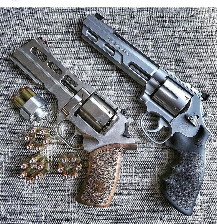 Hakan Mercan adlı kullanıcının Silahlar panosundaki Pin