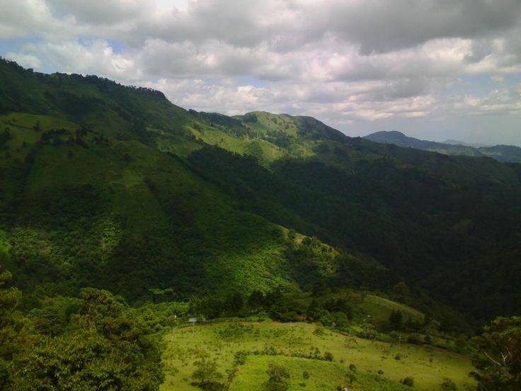 Montecristo National Park (Metapan, El Salvador): Top Tips Before You Go (with Photos) - TripAdvisor