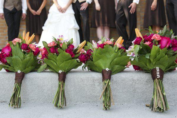 details...#wedding #flowers designed by Poppy Parsons Aifd #SmartFlowers