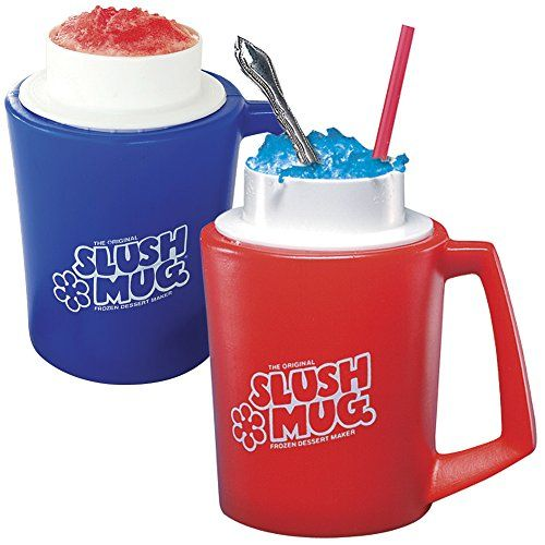 SLUSH MUGS Frozen Beverage Slushie Cups - SET OF 2 - Slus... https://www.amazon.com/dp/B003ANJRSK/ref=cm_sw_r_pi_dp_ZYSxxbKC6Q4V7