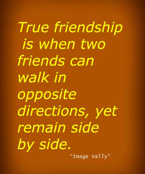 Quotes About Honesty And Friendship: 1000+ Ideas About Honesty Key Tattoos On Pinterest