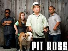 Pit BossAnimal Planets, Favorite Tv, Dogs Day, Thepit Boss, American Pit, Shorty Rossi, Pit Bull, Pitbull Hercules, Pitboss
