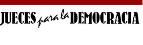 Jueces para la Democracia ante la nueva Ley de asistencia jurídica gratuita - Actualidad - Stadio Sport - Diario de opinión en Coruña