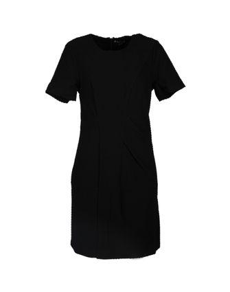 Ketz-Ke Jolt Dress