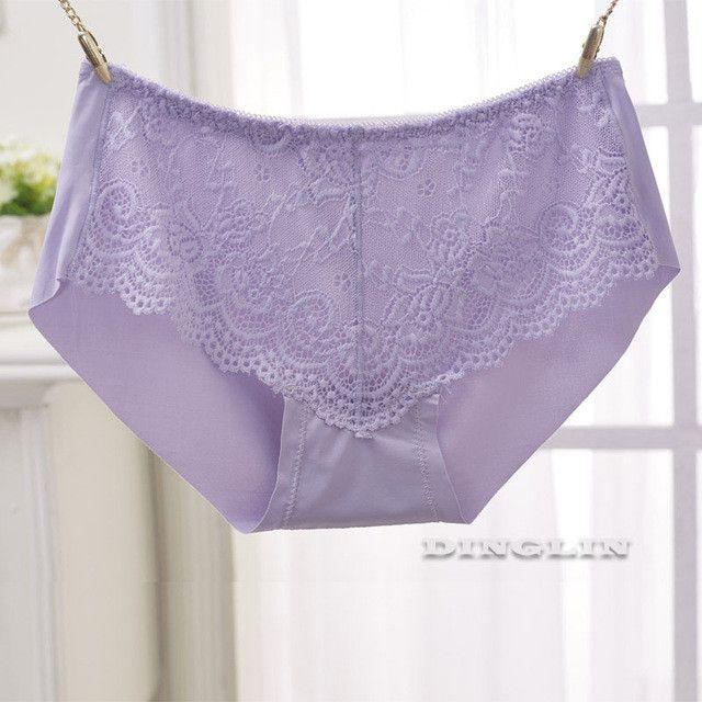 Las 25 mejores ideas sobre ropa interior mujer en pinterest lenceria mujer mujeres en ropa - Ropa interior sesy ...