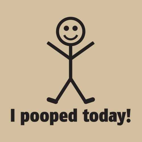 POOP!: Happy Faces, Out Stuff, Brother, Weight Loss Products, Dance, Can'T Stop Laughing, Best Quotes, Blogspot