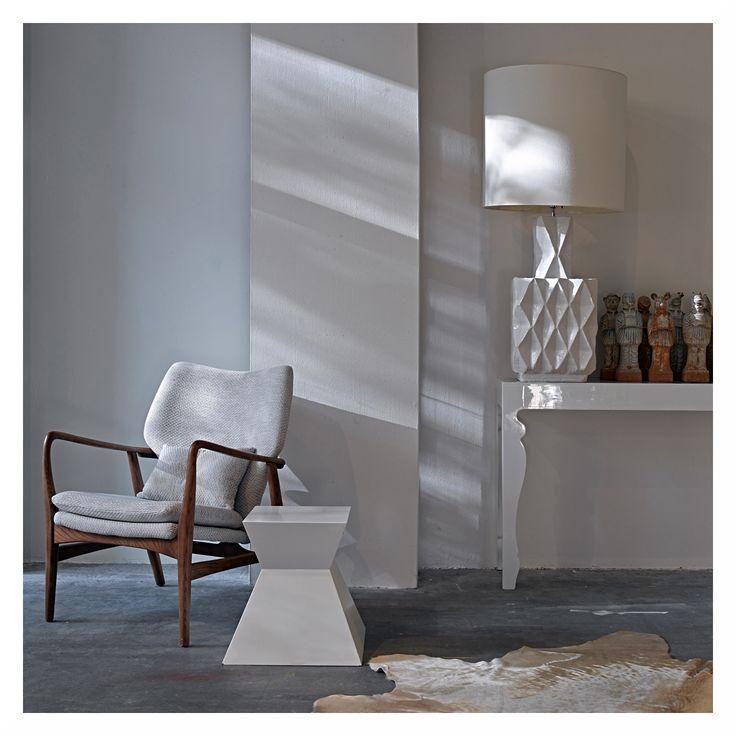 Aufgepasst! Unser Produkt der Woche ist der Pols Potten Chair Peggy Sessel. Weitere Produkte von Pols Potten findet ihr natürlich bei uns: