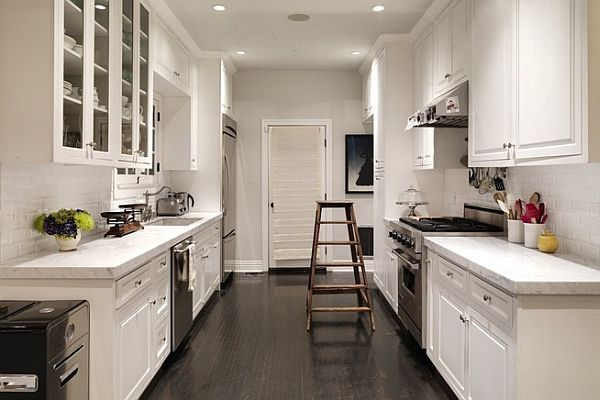 17 Best Images About Kitchen Remodel Project On Pinterest Hardware Galley