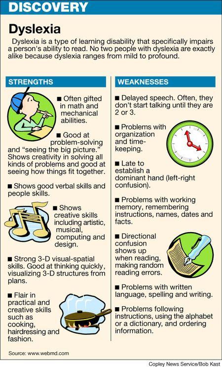 Better information. Better health. Judy Murray
