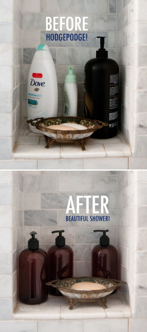 12 Diy Bathroom Decor Ideas On A Budget You Can T Afford To Miss Out