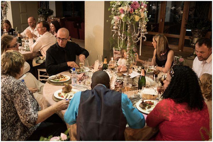 garden-route-wedding-gouritz-valley-evan-and-elmarie-reception-11
