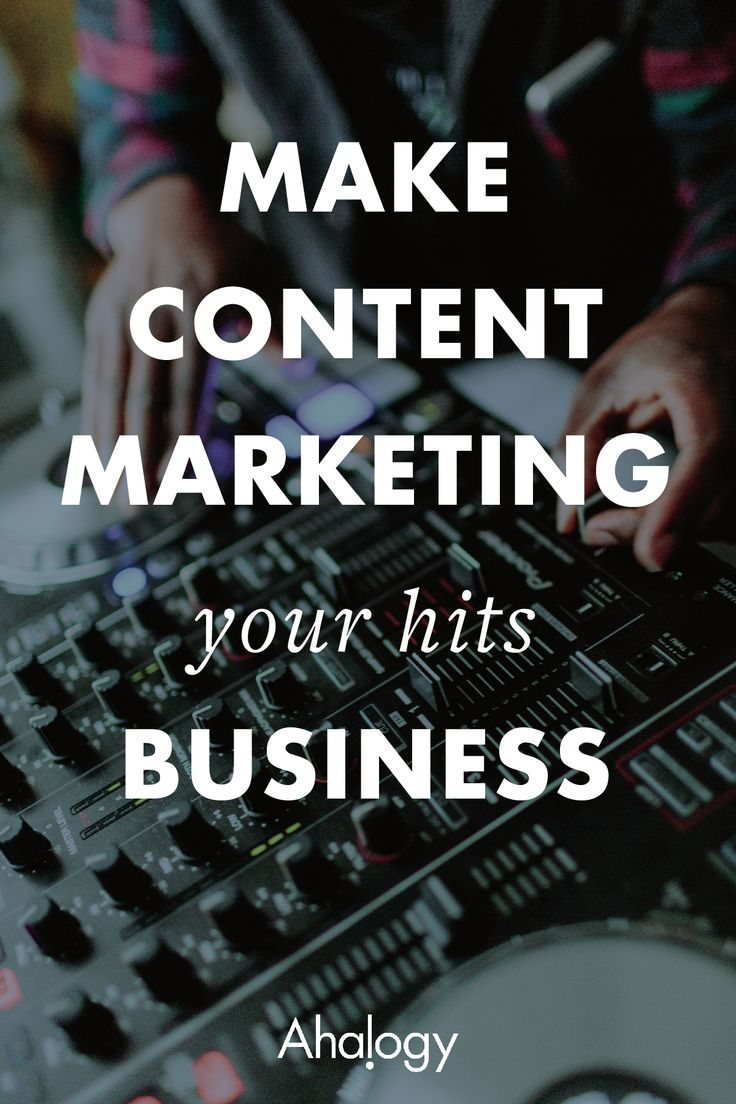 8 best daily code images on pinterest social media marketing we are busy spreading our time talents and budget across scores of tactics rather fandeluxe Image collections