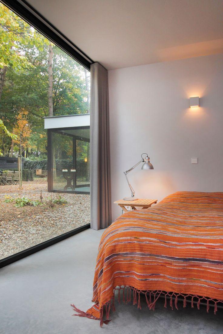 Otten van Eck - Helvoirt - Hoog ■ Exclusieve woon- en tuin inspiratie.