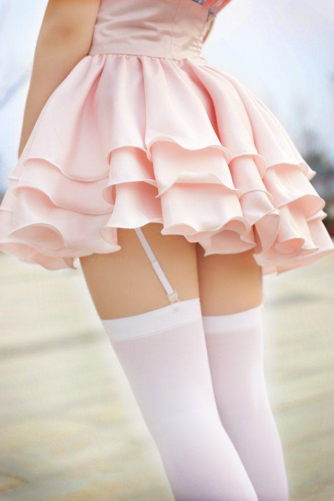。.:*・°☆Kawaii Fashion。.:*・°