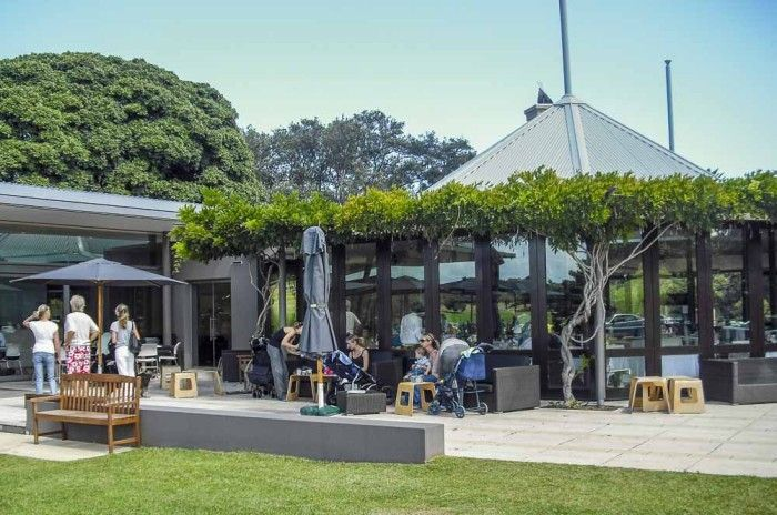 Seana Smith   Centennial Park Cafe Review – Sydney's Most Child-Friendly Cafes {Updated}   http://www.seanasmith.com