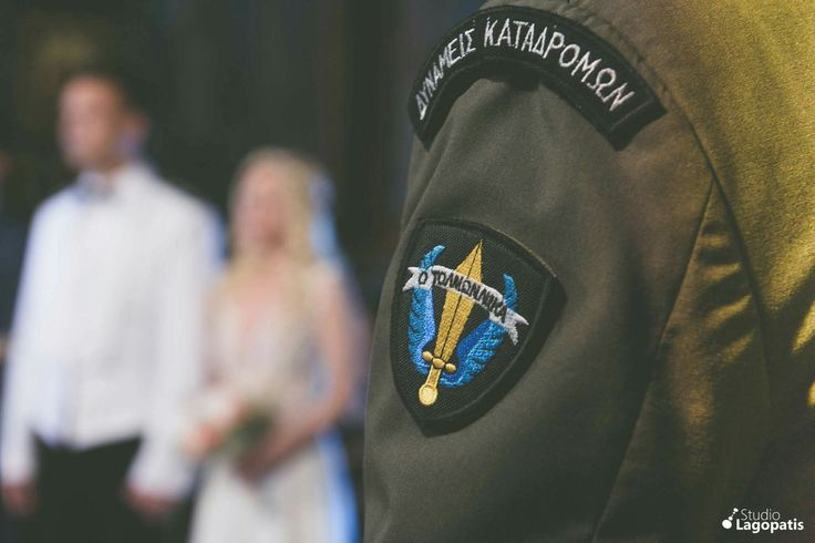 #wedding #weddingphotography #summer2017 #weddings2017 www.lagopatis.gr