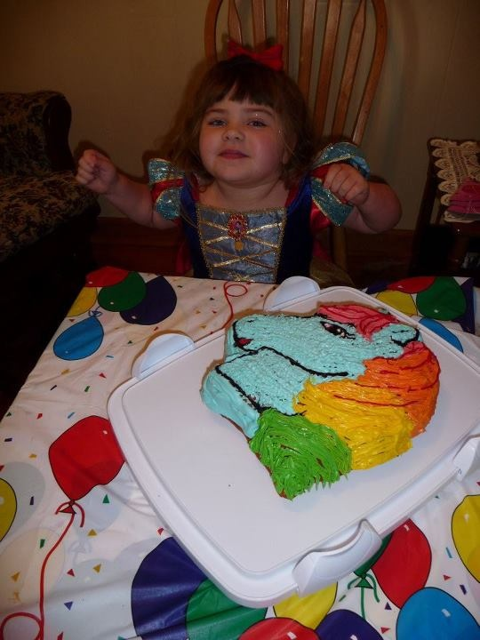 18 best Rainbow Dash Party my diy images on Pinterest Rainbow