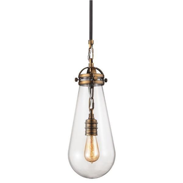 Best 25+ Industrial Kitchen Island Lighting Ideas On Pinterest   Island  Lighting, Kitchen Island Lighting And Industrial Light Fixtures