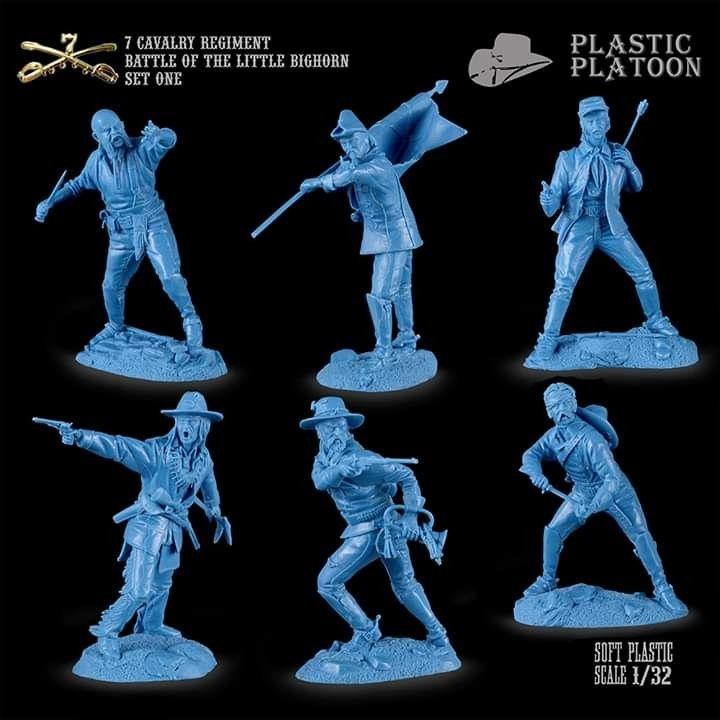 Pin De Koba Bakhtadze En Oeste Pra Brincar Soldados De Juguete Soldados Mighty Power Rangers