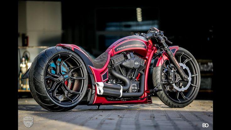 17 best images about thunderbike harley davidson on. Black Bedroom Furniture Sets. Home Design Ideas
