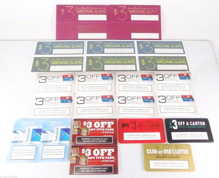 picture regarding Virginia Slims Coupons Printable referred to as Marlboro 72 coupon codes - Medieval days coupon codes 2018
