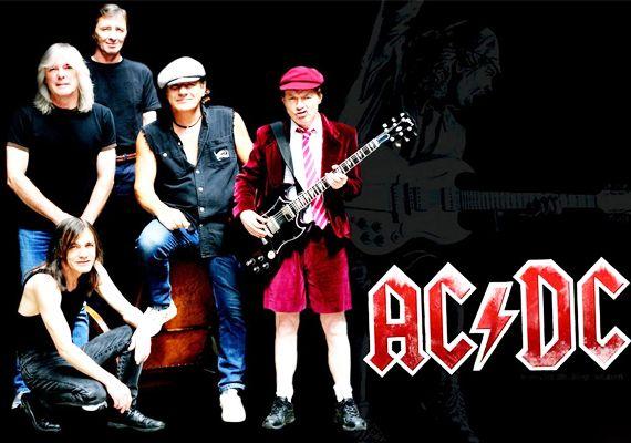 Feloszlik az AC/DC? - http://hjb.hu/feloszlik-az-acdc.html/
