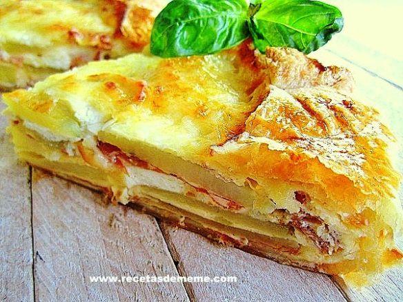 pastel-campesino-con-patatas-y-queso (17)