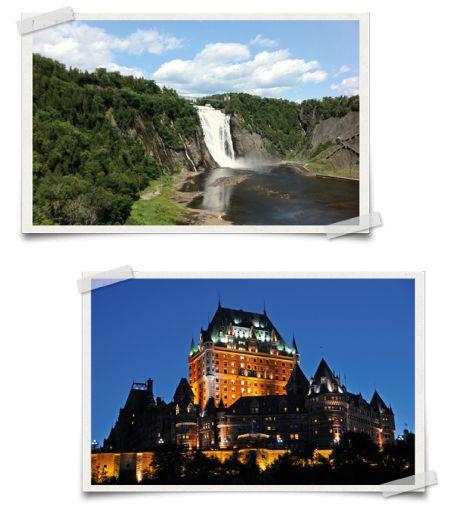 Vivre au Québec : le guide pour réussir son expatriation !