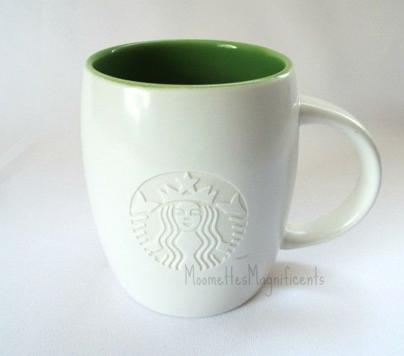 85 Best Starbucks Images On Pinterest Coffee Cups