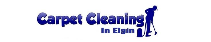 Carpet Cleaning Elgin IL  http://carpetcleaninginelginil.com/  Call Carpet Cleaning Elgin IL for the best carpet cleaners in the Elgin area. Our professional technicians will revitalize your carpeting for that like new appearance. Our carpet cleaning pros will use state of the art equipment and techniques to remove stubborn stains, dirt, allergens and pathogens from your carpeting. So call Carpet Cleaning Elgin IL today for a free estimate. Your carpeting will be glad you did.