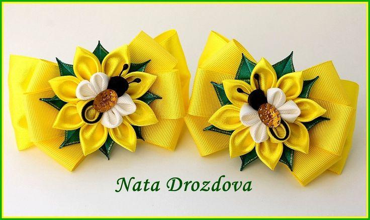Наташа Дроздова (Божко)
