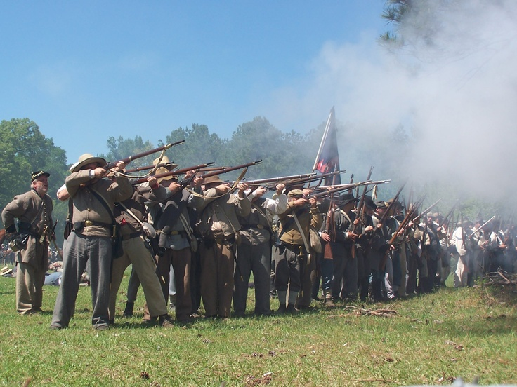 Battle of Pleasant Hill, Louisiana