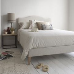 Buy Luxury, French and Wooden Beds Online | Free Delivery from Loaf