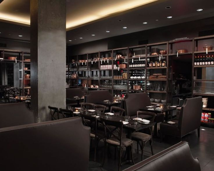 17 best images about restaurant on pinterest hong kong for Dining room bar ideas